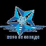 Лого - Море от звезди