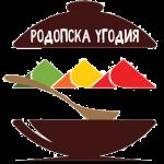 Лого - Родопска угодия